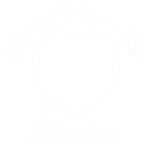 Simone Krämer-Lier - Logo